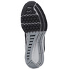 Nike Zoom Structure 18 Flash Laufschuh Women cl grey/reflects